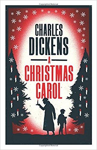 Christmas Carole