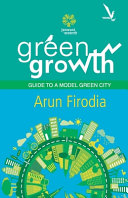Green Growth - Paperback