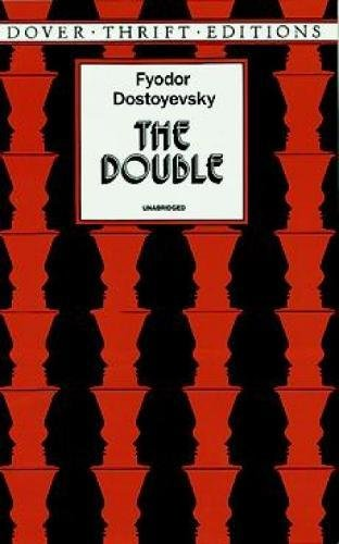 Dover Thrift Editions: THE DOUBLE