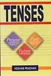Tenses - Keshab Pradhan