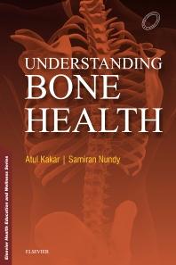 Understanding Bone Health 1e