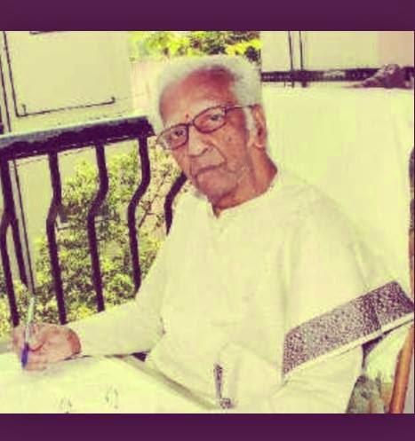 மருத்துவம் பிறந்த கதை -வாண்டு மாமா - Maruthuvam Pirantha Kathai