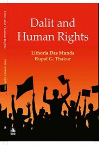 Dalit and Human Rights