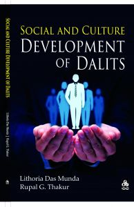 Social and Culture Development of Dalits