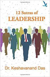 12 Sutras of LEADERSHIP