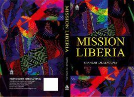 MISSION LIBERIA