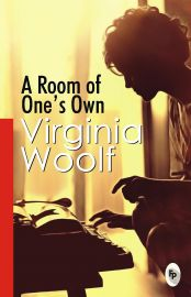 PENGUIN MODERN CLASSICS: A ROOM OF ONES OWN