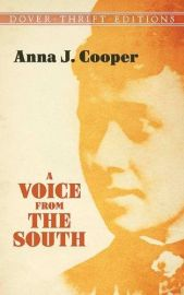 A VOICE FROM THE SOUTH
