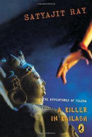 Adventures Of Feluda : Killer In Kailash