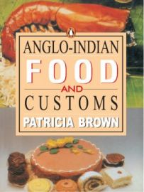 Anglo Indian Food And Customs