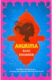 Anurima - Rani Dharker