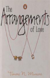 Arrangements Of Love