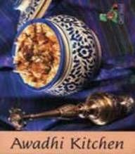 Awadhi Kitchen - Pushpesh Pant