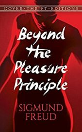 BEYOND THE PLEASURE PRINCIPLE - Dover Thrift Editions