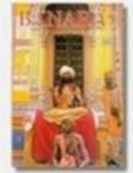 Banaras & Sarnath (French) - RATNAKAR PRAMESH