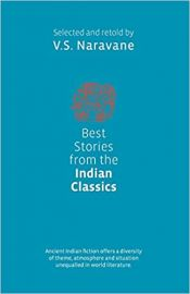 Best Stories from the Indian Classics - V S Naravane