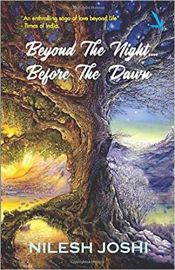 Beyond The Night...Before The Dawn