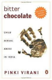 Bitter Chocolate - Revised Ed