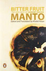 Bitter Fruit:V Best of Manto