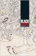 Black Limericks - RANJIT LAL