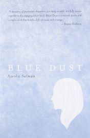 Blue Dust - AYESHA SALMAN