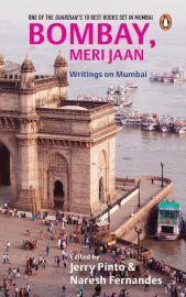 Bombay, Meri Jaan