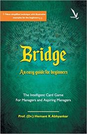 Bridge Game - An easy guide for beginers