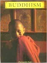 BUDDHISM - DR.PUSHPESH PANT
