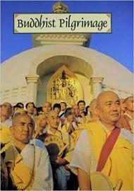 BUDDHIST PILGRIMAGE - BRIJ TANKHA