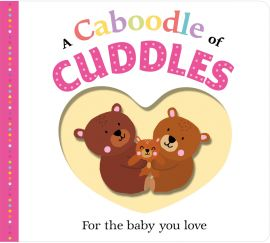CABOODLE OF CUDDLES