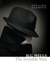 COLLINS CLASSICS - THE INVISIBLE MAN
