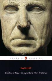 Catilines War, The Jugurthine War