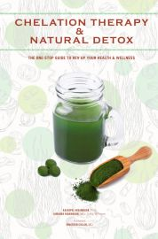 Chelation Therapy and Natual Detox