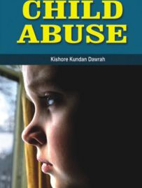 Child Abuse - Kishore Kundan Dawrah