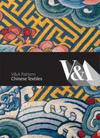 V&A PATTERN: CHINESE TEXTILES - YUEH-SIANG CHANG