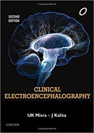 Clinical Electroencephalography 2e
