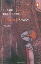 Collected Stories Vol. 1