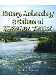 History, Archaeology & Culture of Narmada Valley