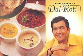DAL - ROTI - By Sanjeev Kapoor