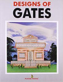 DESIGNS OF GATES