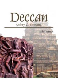 Deccan : Society & Economy