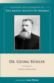 Dr.George Buhler
