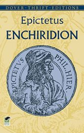 Dover Thrift Editions: ENCHIRIDION