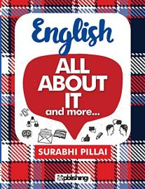 ENGLISH - All about it and more . . .