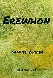Dover Thrift Editions: EREWHON