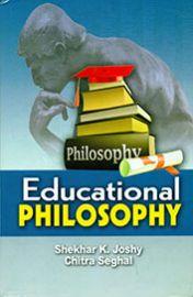 Educational Philosophy - Shekhar K. Joshy & Chitra Seghal