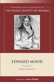 Edward Moor