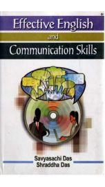 Effective English and Communication Skills - Savyasachi Das & Shraddha Das