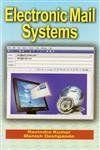 Electronic Mail Systems - Ravindra Kumar & Manish Deshpande