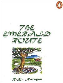 Emerald Route
